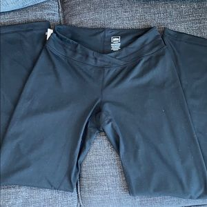 REI Athletic Leggings